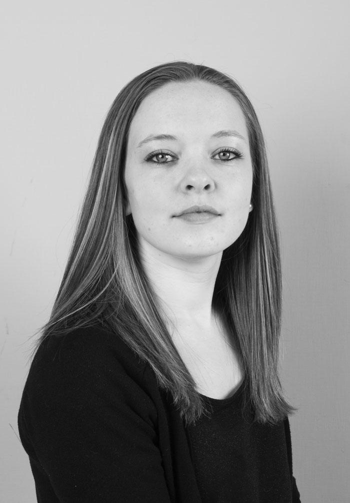 Jasmine Teasdale-Team-Thackeray-Estates