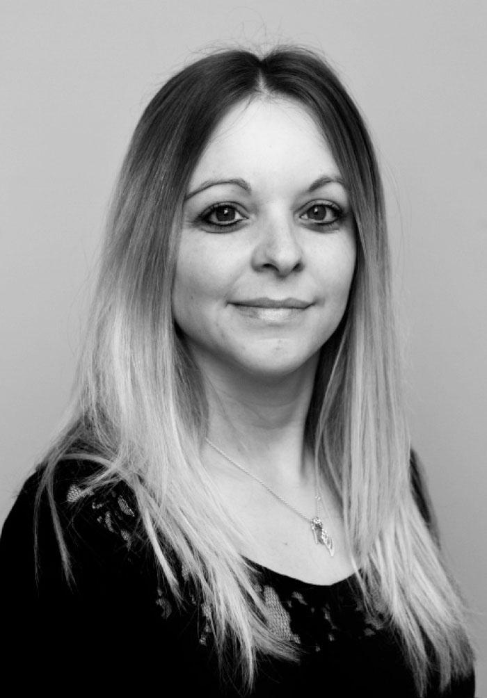 Katharine Garside-Team-Thackeray-Estates