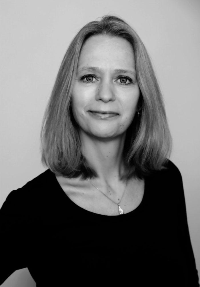 Betina Egertz-Team-Thackeray-Estates