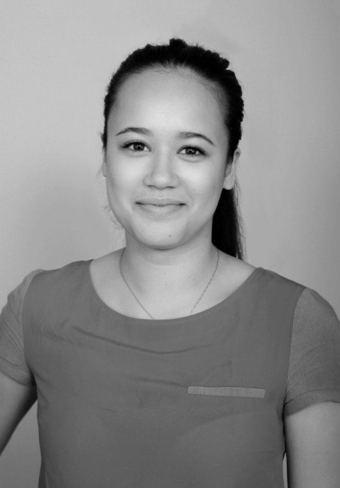 Vivien Pivcevic-Team-Thackeray-Estates