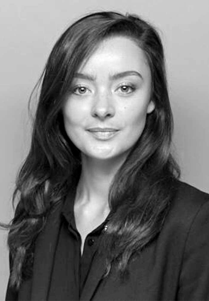 Laura-Boyle-Investment-Manager